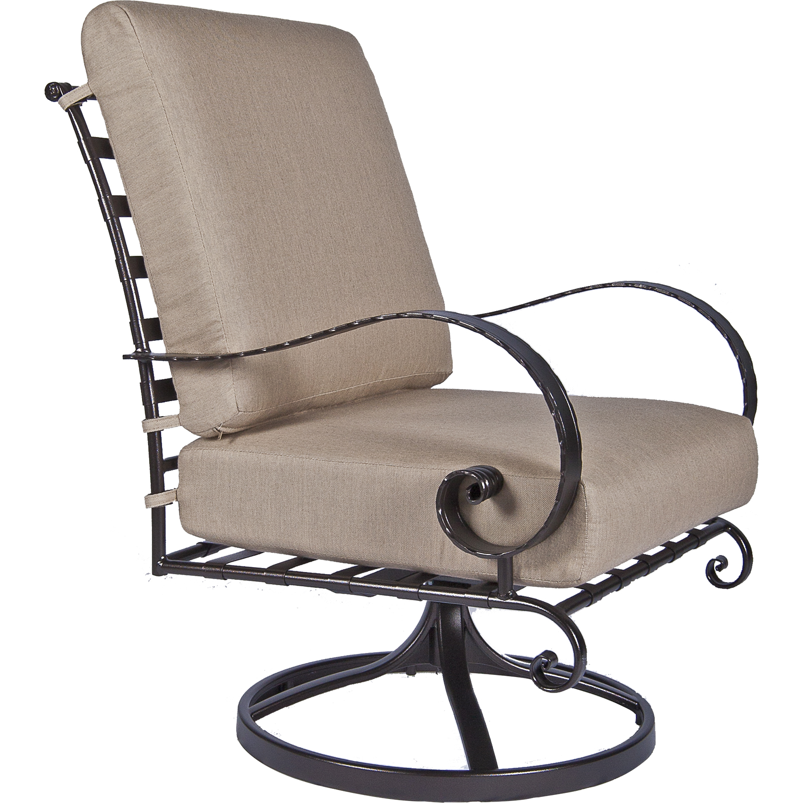 Swivel-Rocker-Lounge-Chair-956-SRW_Catalog_GR35_1600-Classico-W-OW-Lee