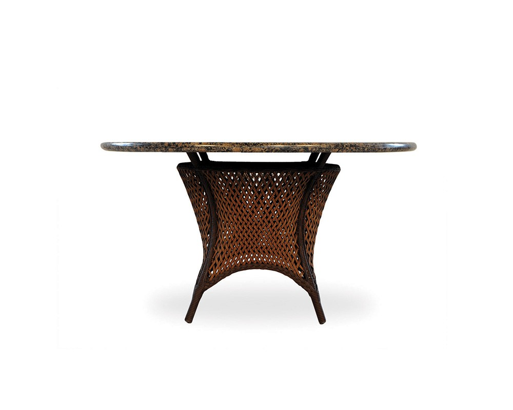 Umbrella-Dining-Table-71948-Grand-Traverse-Lloyd-Flanders