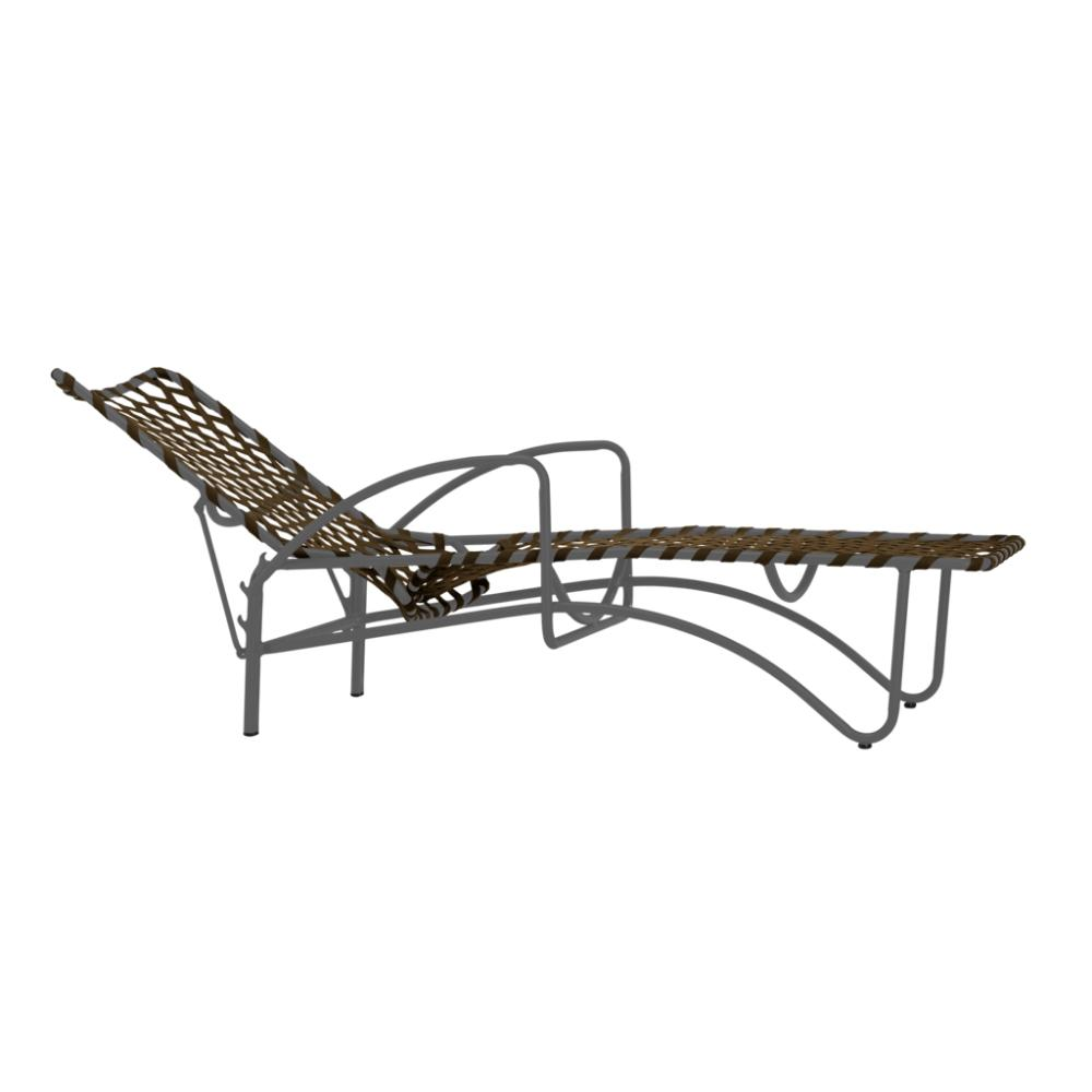 adjustable-chaise-suncloth-lace-3390-7000-sc-brown-jordan-tamiami