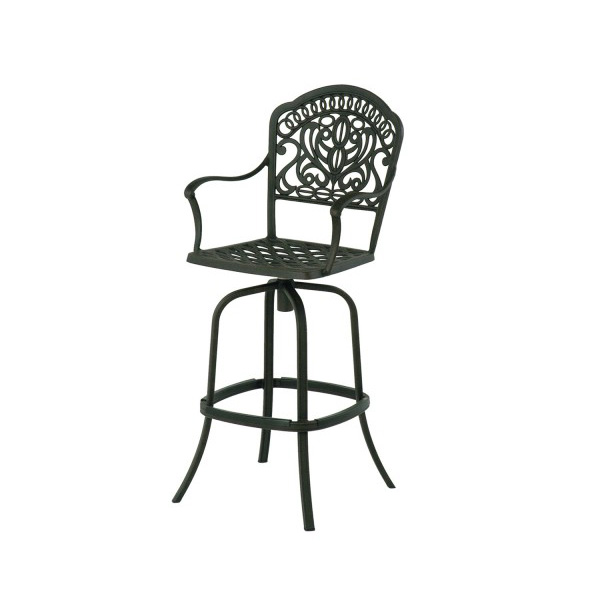 Bar-Stool-018250-Hanamint-Tuscany