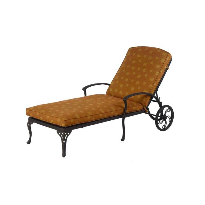 Chaise-Lounge-018300-Hanamint-Tuscany