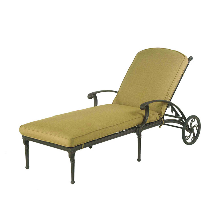 Chaise-Lounge-048230-Hanamint-Grand-Tuscany