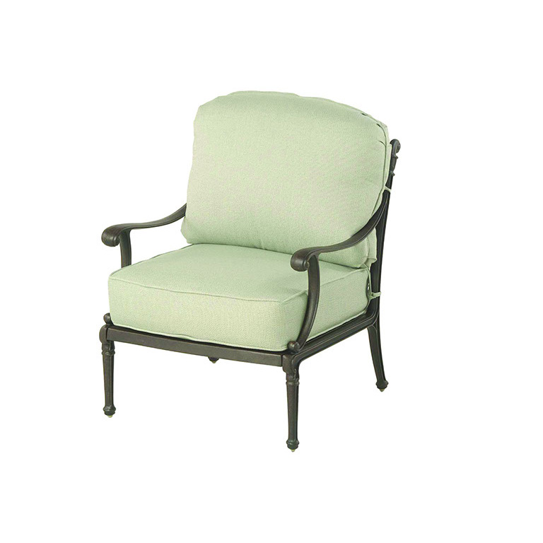 Club-Chair-048411-Hanamint-Grand-Tuscany