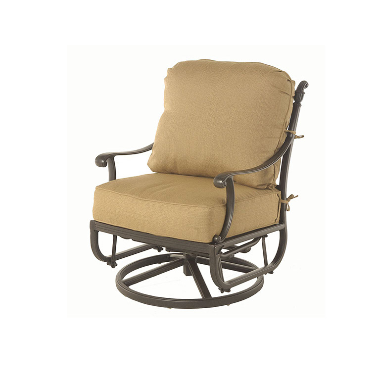 Club-Swivel-Glider-048414-Hanamint-Grand-Tuscany