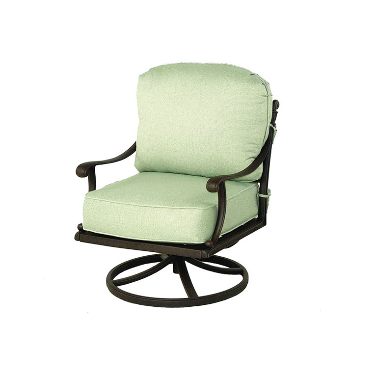 Club-Swivel-Rocker-048418-Hanamint-Grand-Tuscany