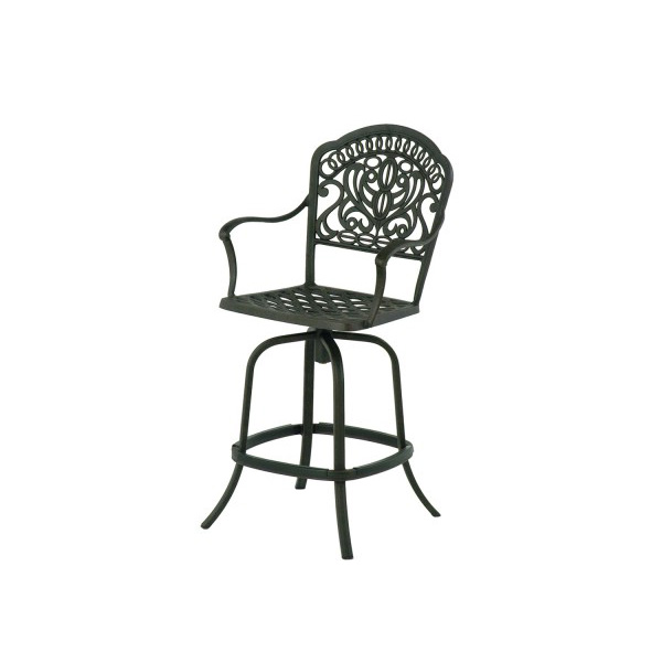 Counter-Height-Stool-018280-Hanamint-Tuscany