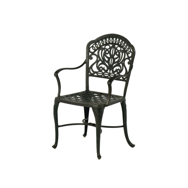 Dining-Chair-018130-Hanamint-Tuscany
