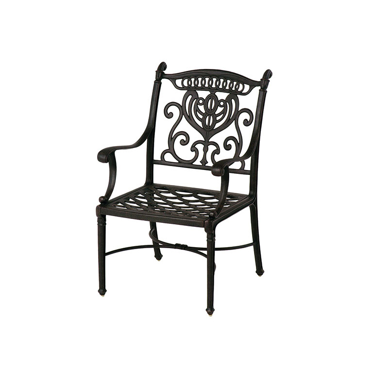 Dining-Chair-048150-Hanamint-Grand-Tuscany