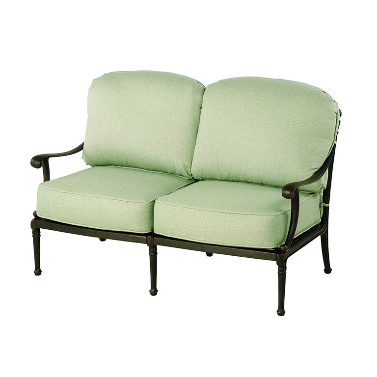 Loveseat-048421-Hanamint-Grand-Tuscany
