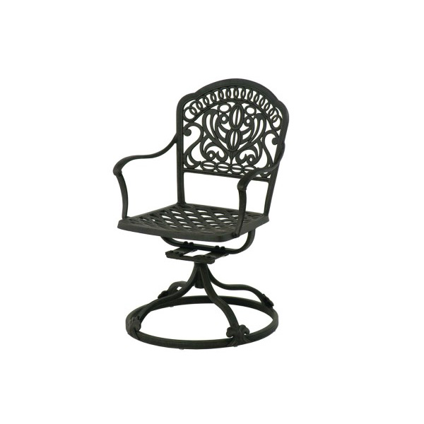 Swivel-Rocker-018240-Hanamint-Tuscany